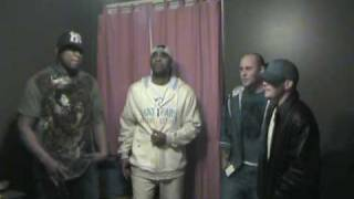 Jodeci love you for life accapella...covered by Kolour Blind