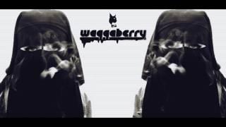 BÖ - Waqqaberry mp3