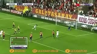 Gomisin Golü, Şampiyonluk Penaltisi