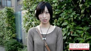 【美女時代】( http://www.b-j.tv/ )2011年11月8日から11月9日のコーデ...