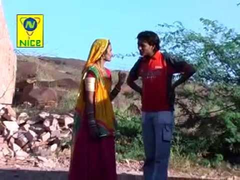 Oji Re Deewana | Video Songs | Latest Hits | Rajasthani