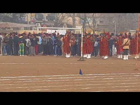 Govt. Islamia College Civil Lines Lahore-GICCL Sports day