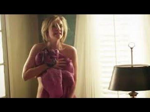 Adulterers movie
