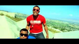 Official Video - Les Jumeaux   J