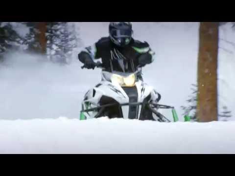 Arctic Cat Parts: Arctic Cat Snowmobile Parts, Arctic Cat ATV Parts, OEM Arctic Cat Parts | Cheap