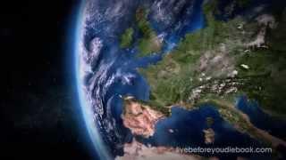 Live Before You Die - Daniel Kolenda