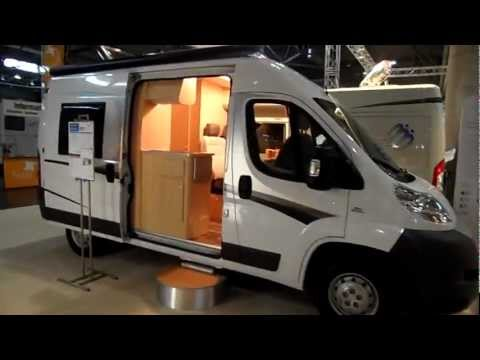 knaus-box-star-road-540-mod.-2012-kastenwagen-wohnmobil