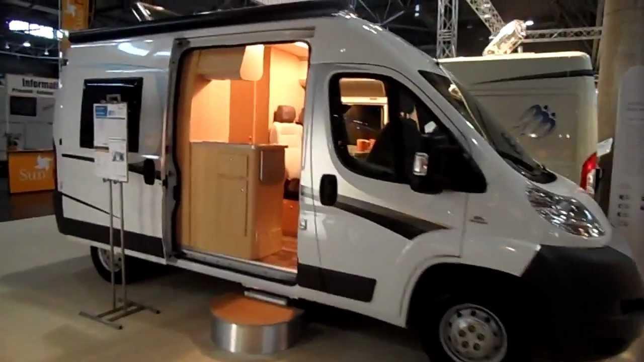 knaus box star road 540 mod 2012 kastenwagen wohnmobil. Black Bedroom Furniture Sets. Home Design Ideas