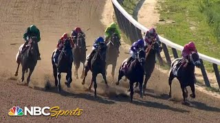 Metropolitan Handicap 2020 (FULL RACE) | NBC Sports