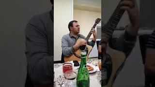 Песня про друзей