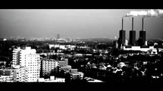 Fler & Silla feat. Tsunami - Pitbull HD(720p_H.264-AAC)