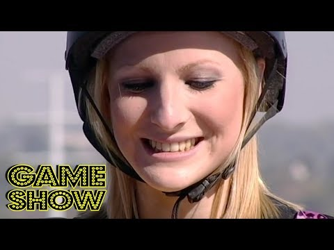 101 Ways To Leave A Gameshow: Episode 1 - UK Game Show | Full Episode | Game Show Channel