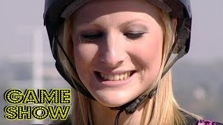 101 Ways To Leave A Gameshow: Episode 1 - UK Game Show   Full Episode   Game Show Channel