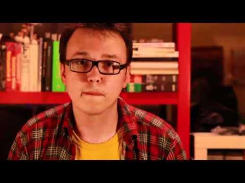 Beczlog: Suchy Kanał o Beczkach - dyskusja