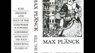 Max Plank(US)-Predator Love(1985).wmv