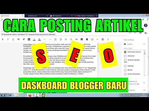 cara-posting-artikel-seo-(daskboard-blogger-baru)