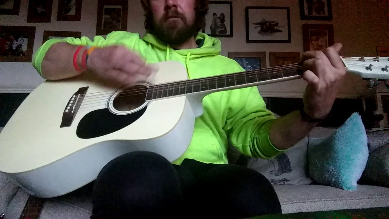 Whiskey In The Jar Chords Youtube