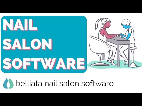 nail-salon-software---scheduling-&-appointment-software-by-belliata