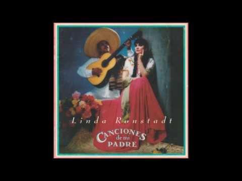 Y Andale, Linda Ronstadt
