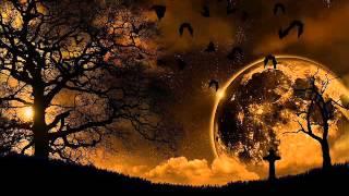 TRS-Tintarella di luna