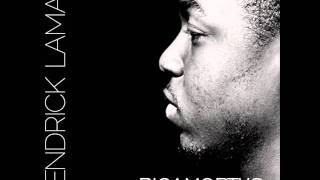 Kendrick Lamar Ft. Busta Rhymes - Rigamortis Remix
