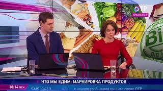 Александр Калинин: