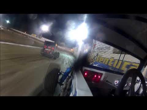 Ventura Raceway Dwarf Car Main Event March 23rd 2019