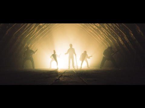 Atrox Terra-Odium [Official Music Video]