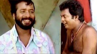 ഹോ ഒരു ആളെ അപകടത്തിലേയ്ക്ക് വിട്ടപ്പോൾ ആശ്വാസം ആയി  # Salim Kumar Comedy # Malayalam Comedy Scenes