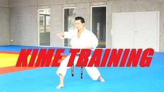 kime-karate-training-team-ki