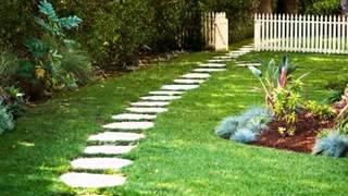 Best Country Garden Ideas