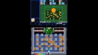 Nintendo DS Longplay [082] Bomberman 2
