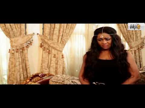 Download ROYAL SON Episode 7 ~ NOLLYWOOD EPIC / IGBO MOVIE