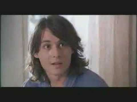 This Will Be (An Everlasting Love)-- Benny and Joon