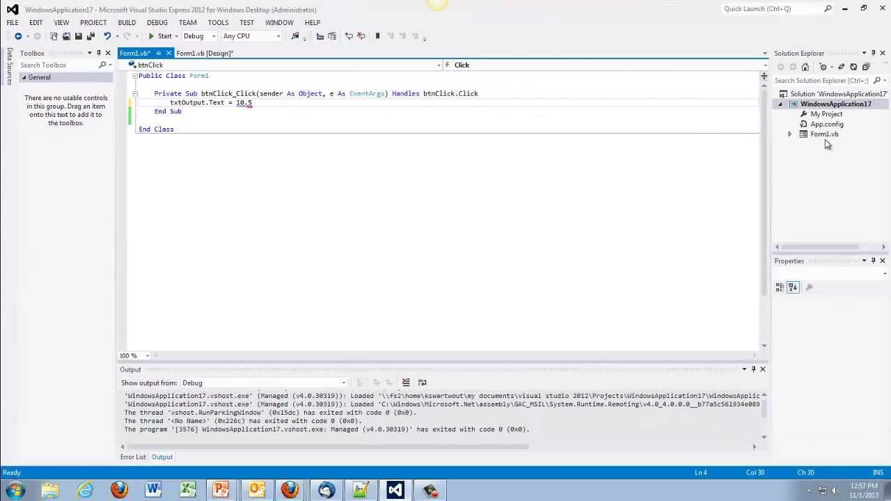 Watch besides Design Modern Pictorial Logo Illustrator additionally Visual C Drawing furthermore o Inserir Marca Dagua No Excel besides Eriksson penker extensions. on tutorial visual studio 2013