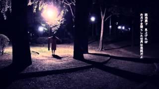 3rd Album「円盤ゆ~とぴあ」DISC3に収録されているM7「アンジー」のリ...