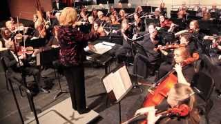 MSO Dec 2012 Sleigh Ride 720p