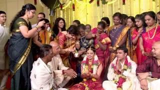 Avi - Shivi Wedding