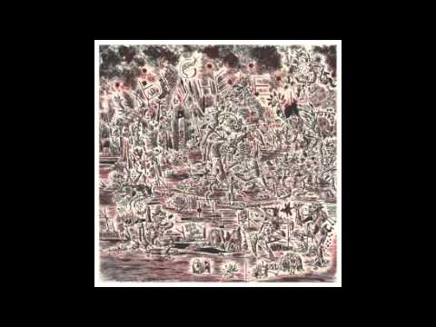 Cass McCombs - There Can Be Only One
