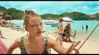Комедия HD По Тайланду 2016  Молодежные комедии русские фильмы