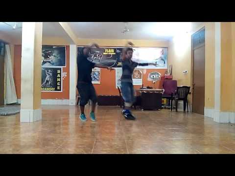 Chudi Jo Khanke Hatho Mein | Wedding Song Dance | Falguni Pathak