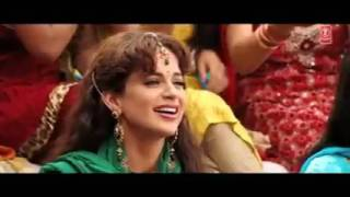 -Sadi gali- (Full Song) Tanu weds Manu Ft. Kagana Ranaut_ R Madhavan - YouTube_x264.mp4