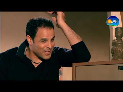 Episode 02 - Ked El Nesa 1 / الحلقة الثانية - مسلسل كيد النسا 1