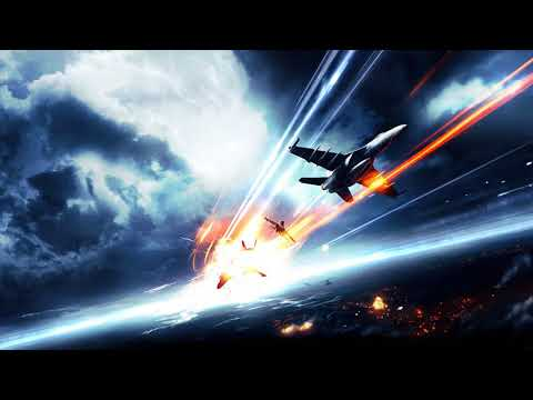 Epic Action Music: Powerful music, Soundtrack, Cinematic and Trailer music, Top Epic playlist