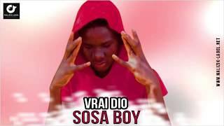 SOSA BOY VRAI DJO SON