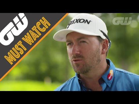 Looking ahead to the 2018 Ryder Cup