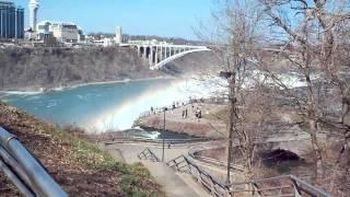 Popular Videos - Luna Island & Canada