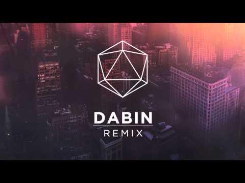 ODESZA - Say My Name (Dabin Remix)