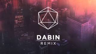 ODESZA - Say My Name (Dabin Remix)