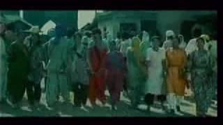 Mere Desh - Desh Premi  1982